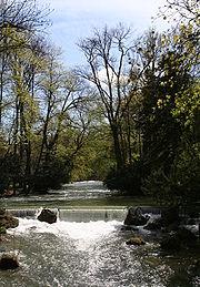 180px-English_Garden_Waterfall